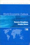 World Economic Outlook