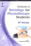 Textbook of Sociology for Physiotherapy Students