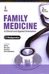 Family Medicine A Clinical and Applied Orientation