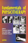 Fundamentals of Physiotherapy