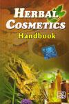 Herbal Cosmetics Handbook