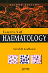 Essentials of Haematology