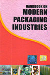 Handbook on Modern Packaging Industries