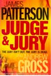 Judge and Jury the Jury Isnt Out the Jury is Dead
