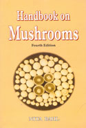 Handbook On Mushrooms