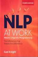 NLP AT WORK Neuro Linguistic Programming