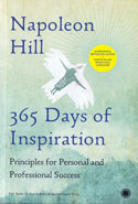 365 Days of Inspiration Principles for Personal and Professional Success