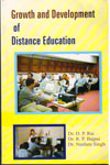 Growth and Development of Distance Education