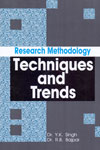 Research Methodology Techniques and Trends