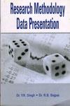 Research Methodology Data Presentation