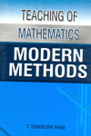 Teaching of Mathematics Modern Methods