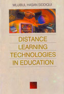 Distance Learning Technologies in Education