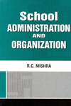 School Administration and Organization