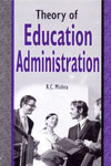 Theory of Education Administration