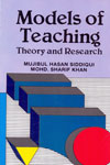 Models of Teaching Theory and Research