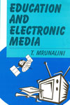 Education and Electrinic Media