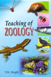 Teaching of Zoology