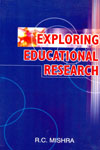 Exploring Educational Research