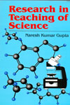 Research In Teaching of Science