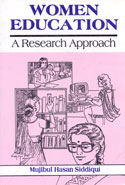 Women Education A Research Approach