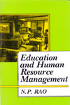 Education and Human Resource Management