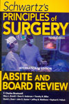 Schwartzs Principles of Surgery