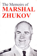 The Memoirs of Marshal Zhukov