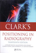 Positioning In Radiography