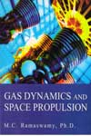 Gas Dynamics and Space Propulsion
