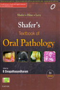 Textbook of Oral Pathology