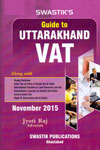 Guide To Uttarakhand VAT