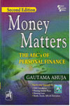 Money Matters the ABCs of Personal Finance