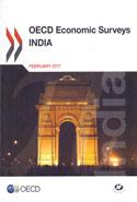 OECD Economic Surveys India