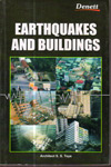Earthquakes and Buildings