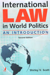 International Law in World Politics An Introduction