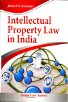 Intellectual Porperty Law In India