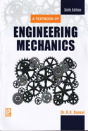 A Textbook of Engineering Mechanics in S I Units