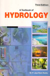 A Textbook of Hydrology