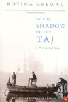 In the Shadow of the Taj A Portrait of Agra