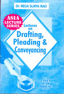 Lectures on Drafting Pleading and Conveyancing
