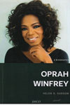 Oprah Winfrey A Biography