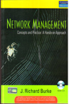 Network Management Concepts and Practice A Hands on Approach With Free CD