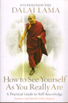 How to See Yourself As You Really Are A Practical guide to Self knowledge