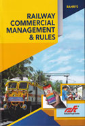 Railway Commercial Management and Rules