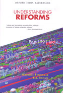 Understanding Reforms Post 1991 India