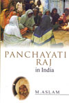 Panchayati Raj In India