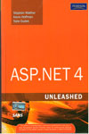 ASP.NET 4 Unleashed