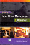 Textbook of Front Office Management and Operations