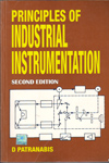 Principles of Industrial Instrumentation