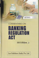 Commentaries on Banking Laws